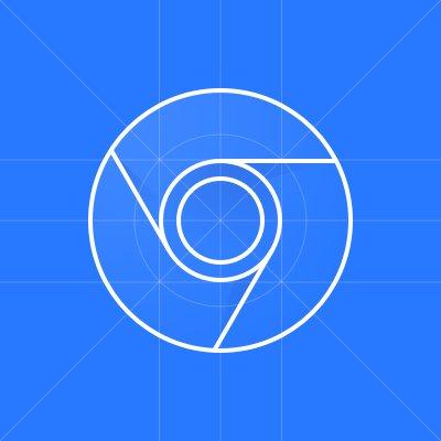 Chrome DevTools (@ChromeDevTools)   Twitter