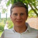 Sylvain D. (@GeekSpaceMaster) Twitter