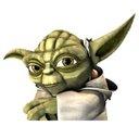 Photo of notrealyoda's Twitter profile avatar