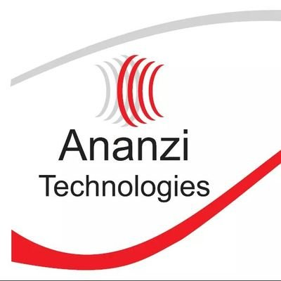 info@ananzitech co z on Twitter: