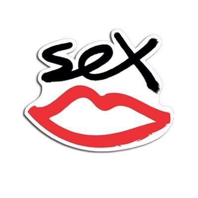 a sex videoları