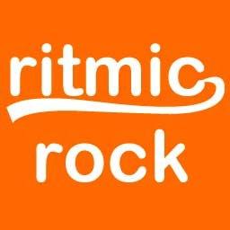 Rock Ritmics