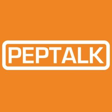 Peptalk (@Peptalk)   Twitter