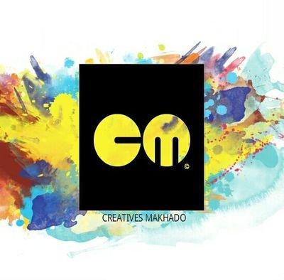 Creatives Makhado