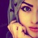 حبيبتـ ابيـ (@13k7V21acUlolLk) Twitter