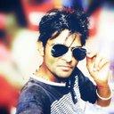 Bablu Gangwar (@57b4a63bfb1246b) Twitter