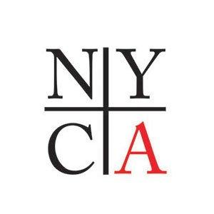 NYCAesthetic