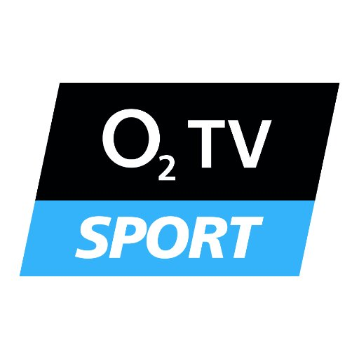 @O2TVSportCZ