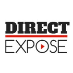 @DirectExpose