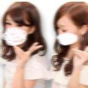 NO☆ZA☆KI (@0202_rikotan) Twitter