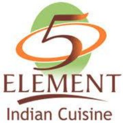 5th Element PC