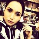 Victoria Attwood (@119ralston) Twitter
