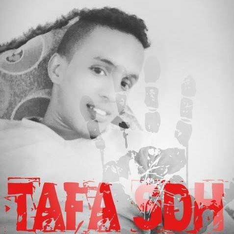 Tafa Sdh