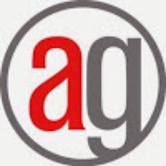 AG Worcester