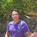Dr.Ghassan Hushki (@001067097d474c4) Twitter