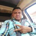 rafael jaramillo (@016Rafita) Twitter