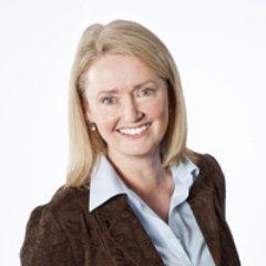 Dr. Lynn Simpson