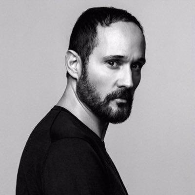 Josep Font (@josepfontc) | Twitter