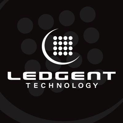 Ledgent Technology