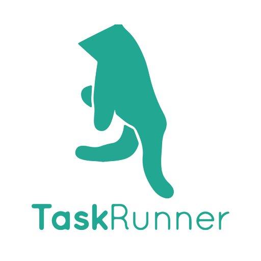 @TaskRunner_swe