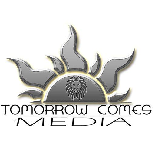 Tomorrow Comes Media
