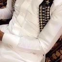 Saeed Ali (@0998_saeed) Twitter