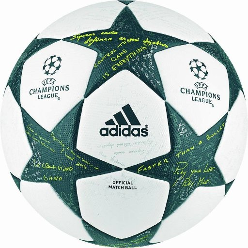Football Balls Database On Twitter Nike Flight 2020 21 Serie A Ball Has Been Released Https T Co Tcuayofaqc