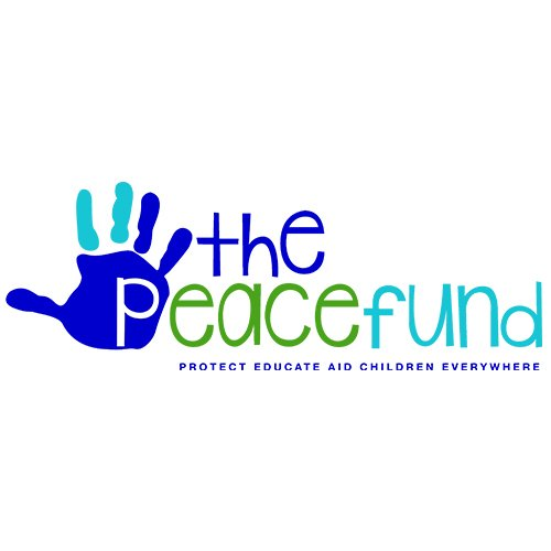 The Peace Fund