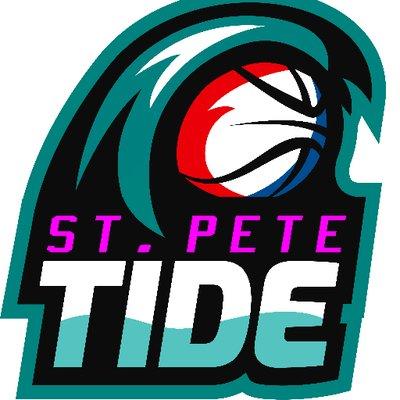 St Pete Tide Stpetetide Twitter