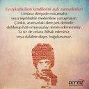 Yavuz Ç (@58_cagin) Twitter