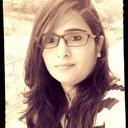 Rashmi (@05Rashmi) Twitter