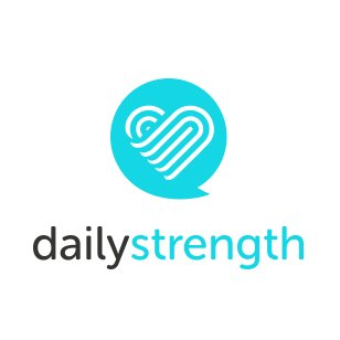 Daily Strength (@Daily_Strength) | Twitter
