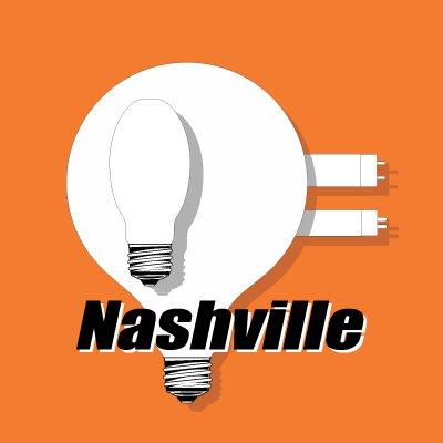 Light Bulb Depot Birmingham: Light Bulb Depot Nsh On Twitter Check Out Baja Burrito In,Lighting