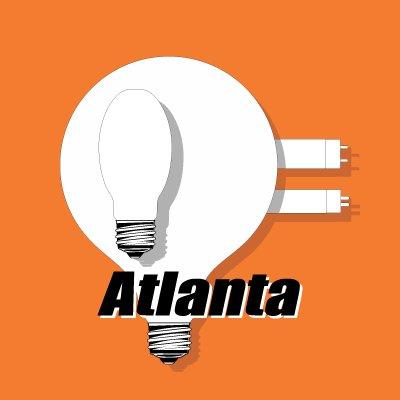 Light Bulb Depot ATL