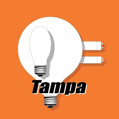 Light Bulb Depot Sarasota: Light Bulb Depot TPA,Lighting