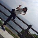 たまきち (@05Tamakichi) Twitter
