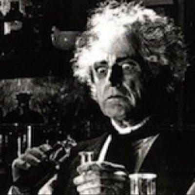 Bad Scientist Badscientists