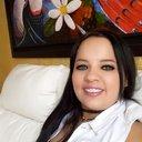 Tatiana mendez  (@0318Retatys) Twitter