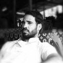 Jose Serrano-McClain (@TrustArt) Twitter