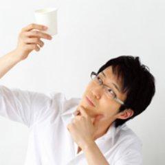 佐藤オオキnendo