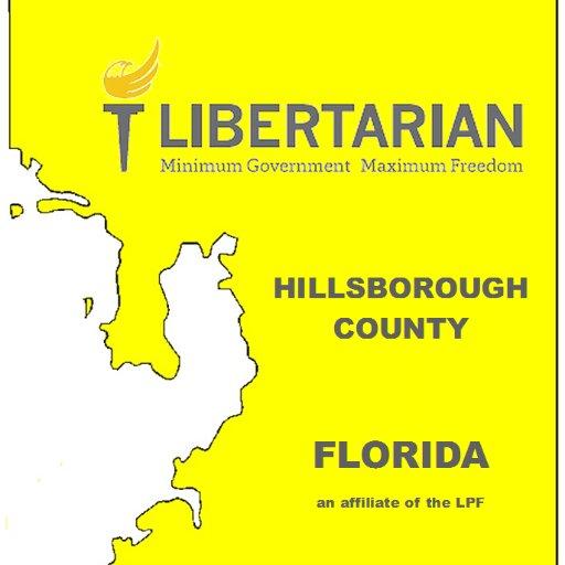 Fl Libertarian Hsc At Libertarianhsc Twitter