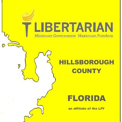 Fl Libertarian Hsc Libertarianhsc Twitter