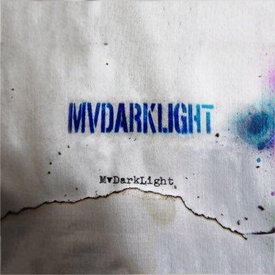 MvDarkLight