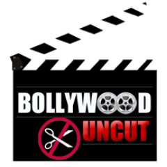 Bollywood Uncut