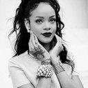 Rihanna Robynfenty (@05yolcus) Twitter
