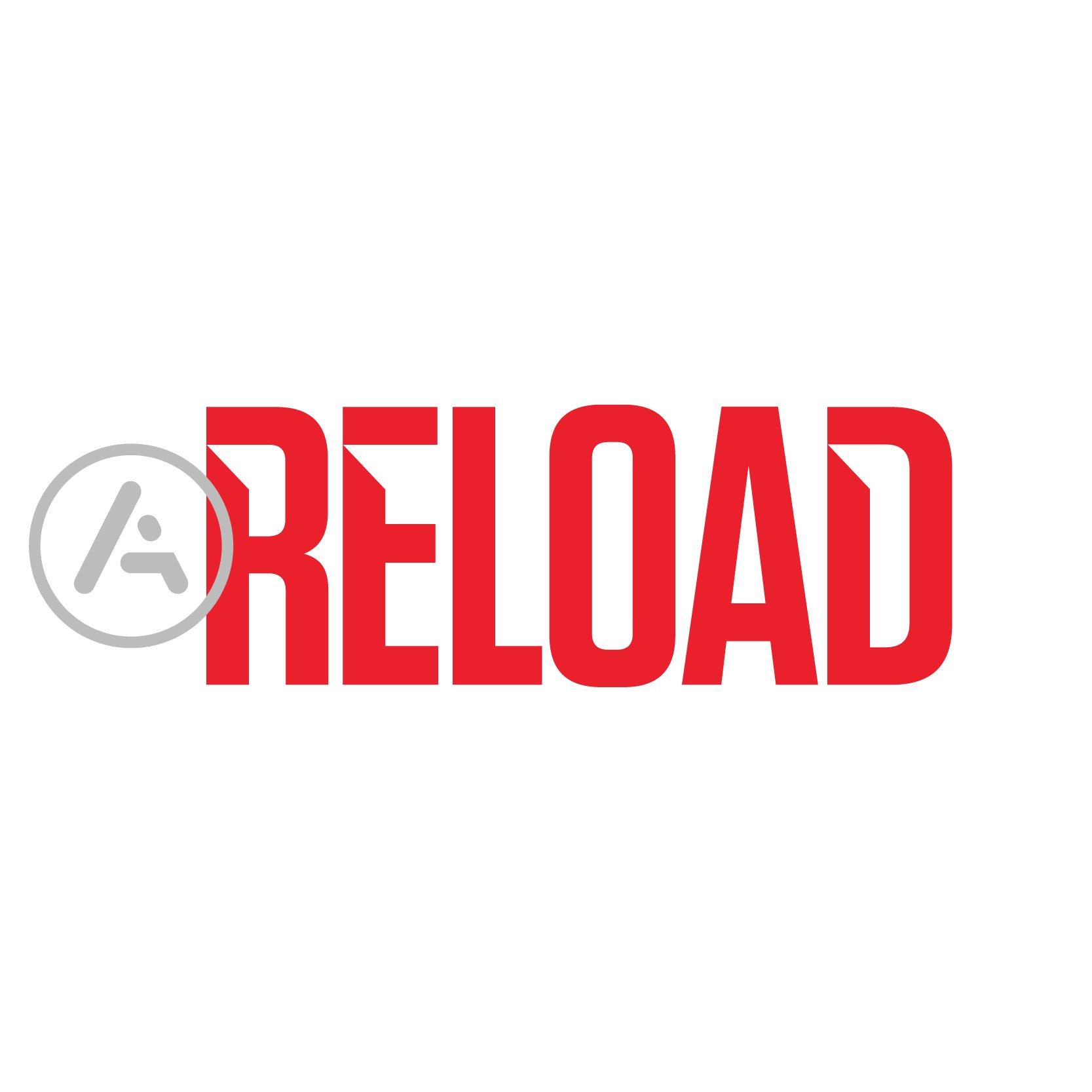 Ai Reload