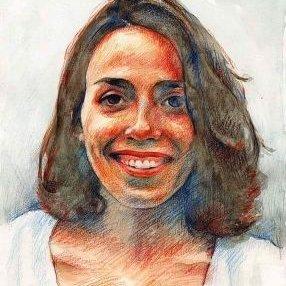 Pilar Nicolas R.