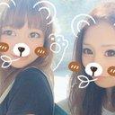 りんね (@0024rinne) Twitter