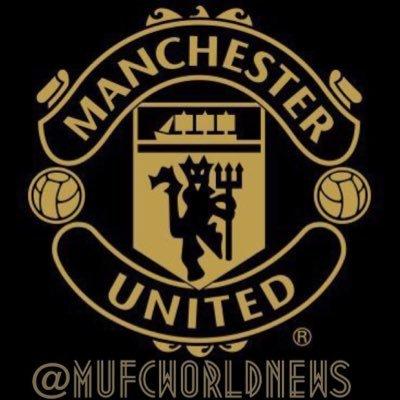 Man United Live News