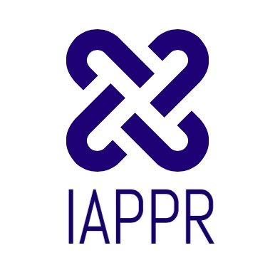 IAPPR